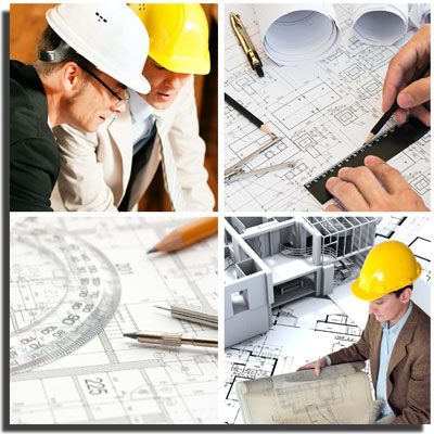 structrual engineering Dallas TX and forensic engineering Dallas